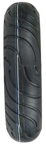 VEE RUBBER vrm184Roller neumáticos 140/60–1357ltl