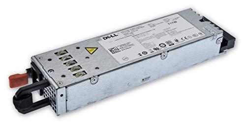DELL RN442 - 717W RDNT DELTA POWER SUPPLY