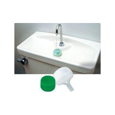 ダスキン『トイレ用洗剤防汚剤(容器付)』
