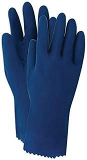 Magid Comfort Flex 584 Unsupported Gloves, 9