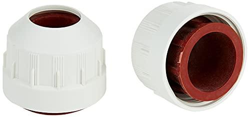 JUWEL Bagues de remplacement pour Tube HIGH LITE, 16 mm