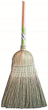 Bon Tool 40% OFF Cheap Sale Co. 84-780 Duty Corn Ranking TOP1 Broom Heavy
