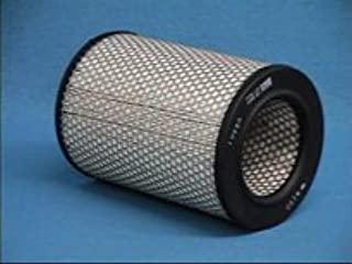Stainless Steel Millennium Filters FILTREC MN-WT1112 Direct Interchange for FILTREC-WT1112