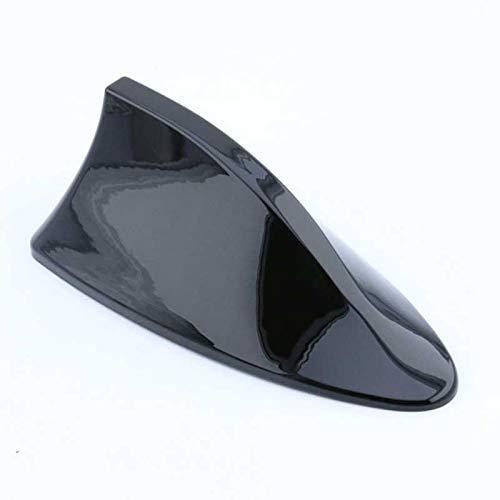 antena opel corsa fabricante WUTONG