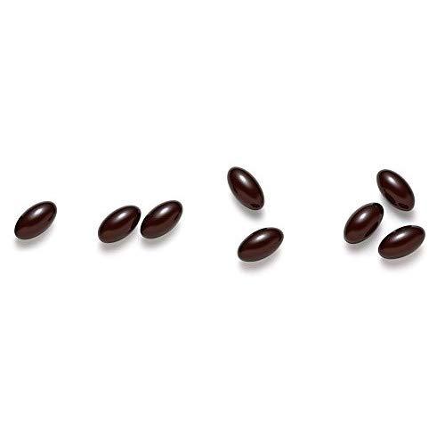 『ファンケル (FANCL) えんきん (約30日分) 60粒 [機能性表示食品] サプリメント』の5枚目の画像