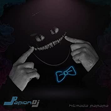 Hitmada papapa (remix) (remix)