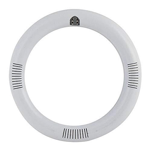 Tubo LED T8 T9, 32 W, 400 mm (40 cm), diámetro (equivalente a tubos fluorescentes de hasta 70 W)