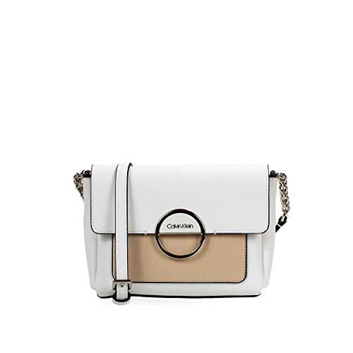 Calvin Klein Luxury Fashion Donna...