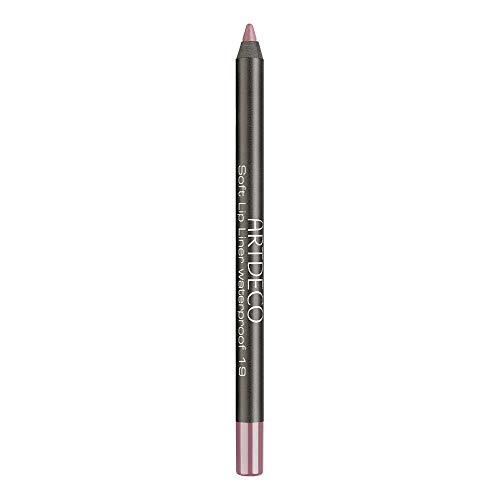 Art Soft Lip Liner WP 19