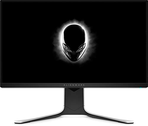 Alienware 27 Gaming PC Monitor, 27&…
