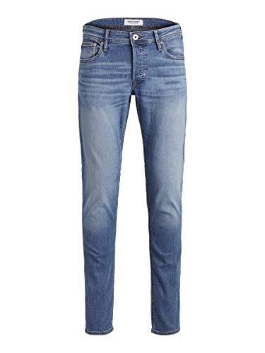 Jack & Jones Jeans Intelligence Glenn Original AM 815 Homme