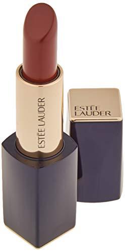 Estée Lauder Pure Color Envy Lippenstift 20 - decadent 3.5 g - Damen, 1er Pack (1 x 1 Stück)