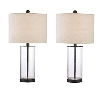 Best glass lamps Reviews