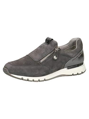 CAPRICE Damen 9-9-24703-25 230 Sneaker Cap LIF
