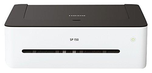 Ricoh SP 150 408002 Mono-Laserdrucker