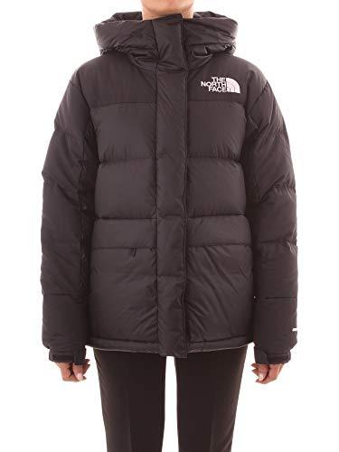 THE NORTH FACE R2W - Giacca e giacca da donna, taglia XS
