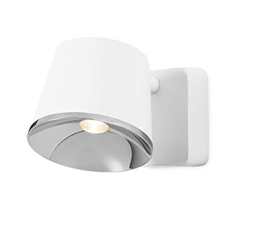C4 05-5306-14-21 LEDs