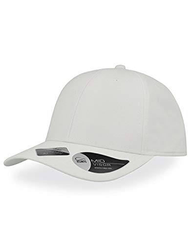 Jnday - Máscara para los ojos (USB, calefacción eléctrica, protección para los...