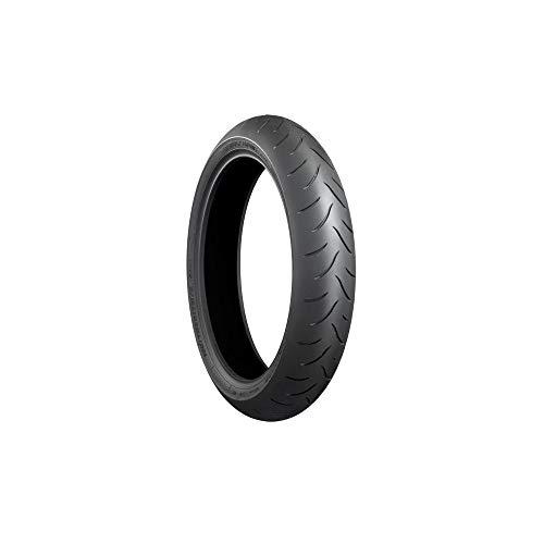 Bridgestone 6372-130/70/R16 61W - E/C/73dB - Ganzjahresreifen