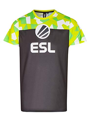 ESL Classic Spieler Trikot 2019 M