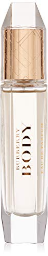 BURBERRY Body Eau de Parfum, 60 ml