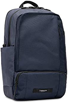 TIMBUK2 Q Laptop Backpack 2.0