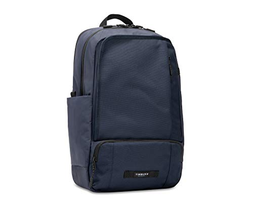 Timbuk2 Heritage Q Backpack 47 cm Laptop Compartment, Nautical (Blue) - 3960-3-5675
