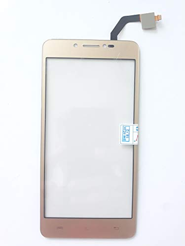 ABshara Touch Screen Digitizer for Micromax Bharat 5-Golden