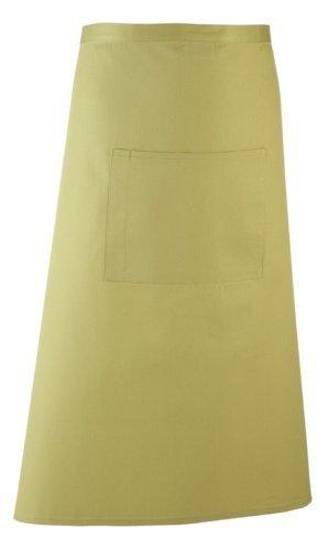 Shirtinstyle Universal Vorbinder zum Kochen Backen Grillen Schürze Hohe Qualität Viele Farben