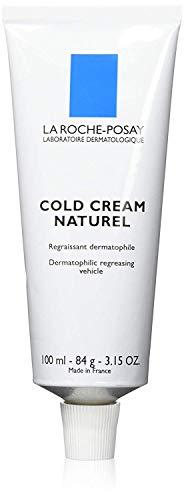 La-Roche Posay Cold Cream naturel, 1er pack (1 x 100 ml)