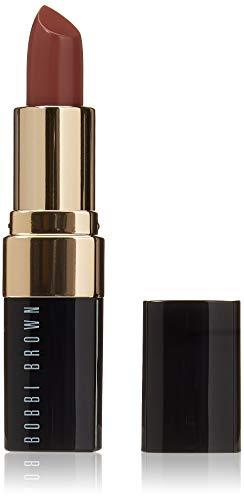 Bobbi Brown Lip Color Lippenstift, 05 Rose, 1er Pack (1 x 3 g)