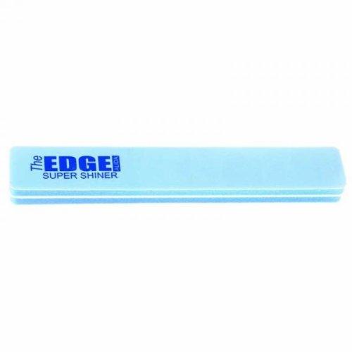 EDGE Super Shiner - Pack of 10