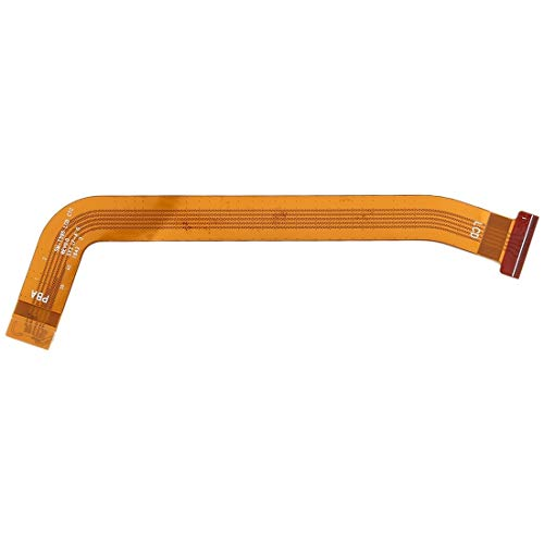 LENASH LCD Flex Cable for la lengüeta Un 10.5 / SM-T595 Q Flex Cable