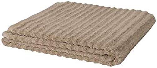 Bath towel 30/30 cm