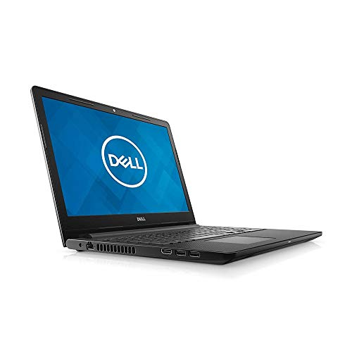 """2019 New Dell Inspiron 3000 Series 15.6"""" HD Touchscreen Laptop, Intel Core i5 up to 3.1GHz, 8GB