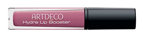 Artdeco Hydra Lip Booster Lipgloss 42 Translucent Papaya, 6 ml