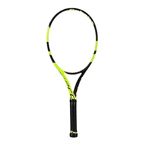 Babolat Pure Aero Tour raqueta de tenis Grip 3