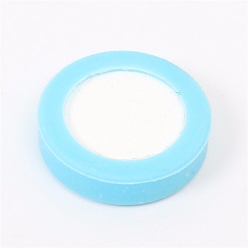 5 pcs Aquarium de Raffinement appareil Diffuseur de CO2 en céramique Slice 20 mm/31 MM CO2 Nano Diffuseur