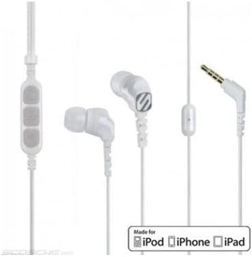 Noise Isolation Earbuds Electronics Computer Accessories product image