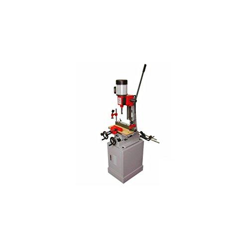 Holzmann Bohrmaschine-Stemm-Maschine