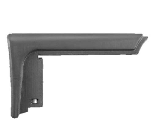 Ruger 90433 American Rimfire Rifle Stock Modules Low Comb/Compact Pull, Pack of 1