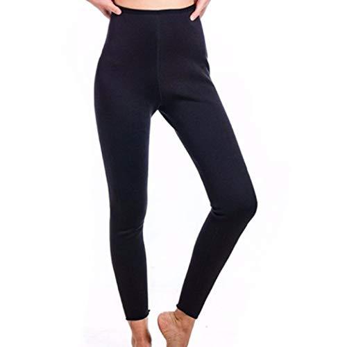 KAZOGU - Pantalones de entrenamiento para hombre