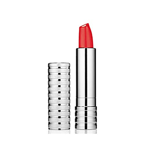 Clinique Drama Diff Lipstick 018