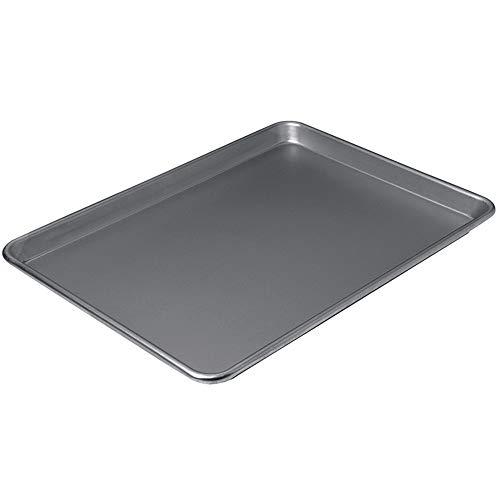 Chicago Metallic Half Sheet Pan