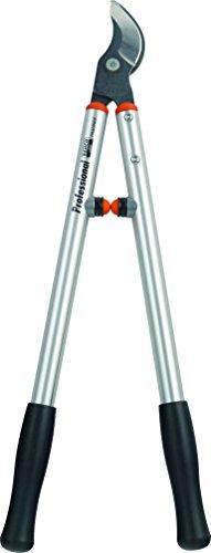 Bahco Astschere leicht mit Aluminiumgriffen 700mm, Mehrfarbig, 70x15x10 cm