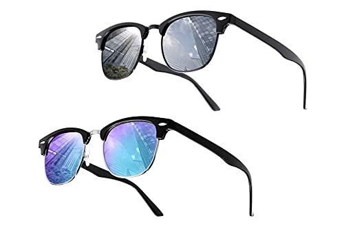 """UrbanSky Sonnenbrille """"D.B."""" für..."""