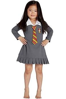 Best hermione granger uniform Reviews