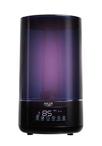Adler AD 7963 Luftbefeuchter 4,3 l