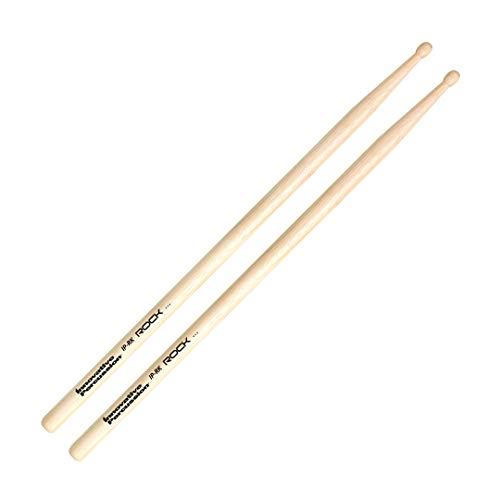 Innovative Percussion Legacy Series Rock Stick Drumsticks (IPRK)