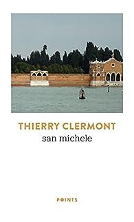 San Michele par Thierry Clermont